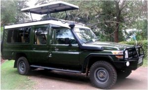4x4-jamboree-safari-jeep