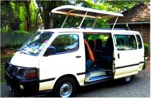 safari-van-jamboree