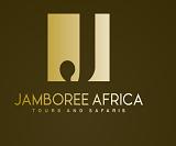 Kenya Safaris| Tanzania Safaris| 2020/21